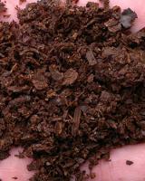 Larva Substrate (Normal)